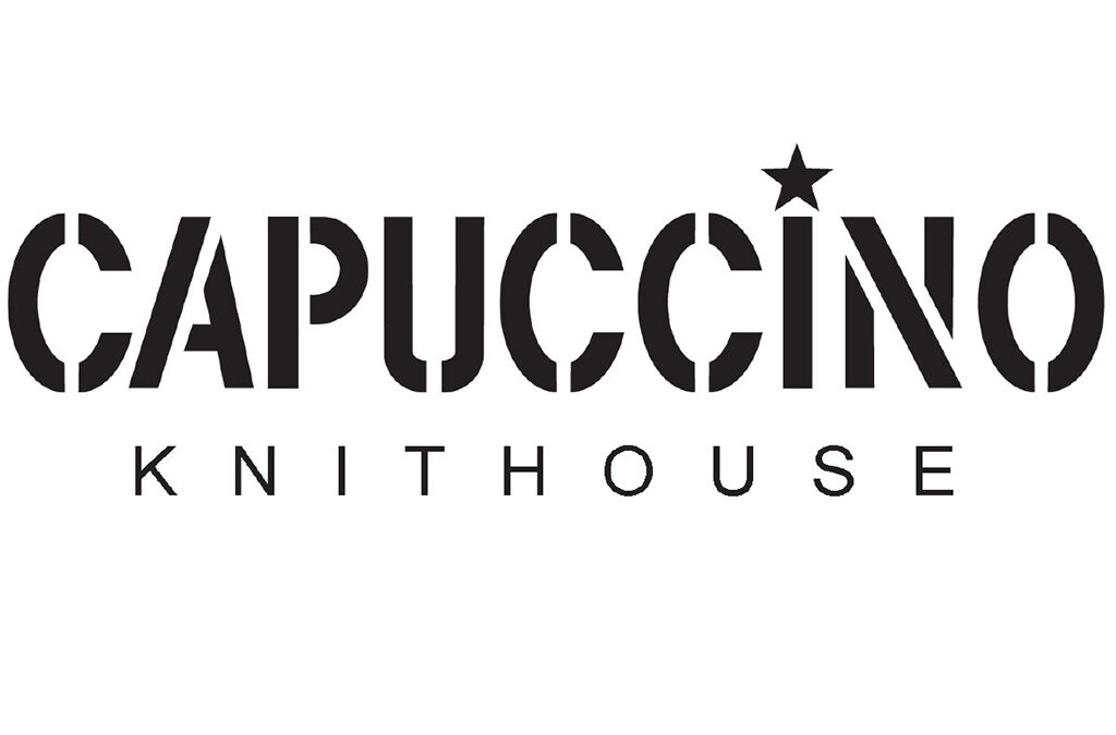 Capuccino Knithouse
