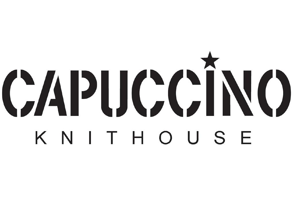 Capuccino