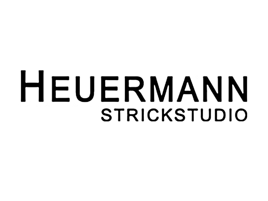 Heuermann